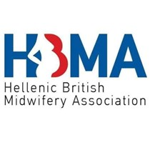 Hellenic British Midwifery Association