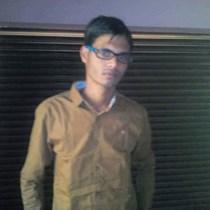 Tushar Gorai