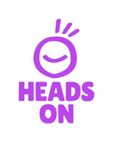 Heads On