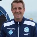Guy Owen