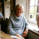 Denise Grant