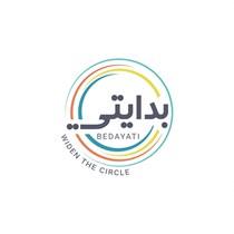 Bedayati Lebanon
