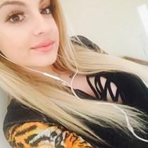 Zeynep  Meh