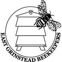 East Grinstead Beekeepers Association