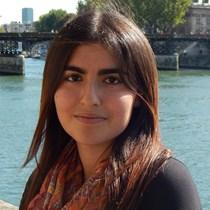 Yara Al-Tuhafi