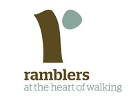 The Ramblers Association