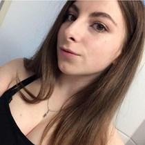Emma Kirk