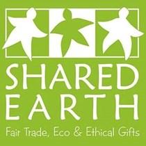 Shared Earth UK Ltd