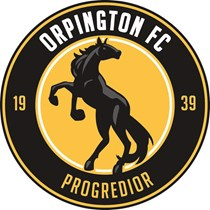 Orpington Football Club