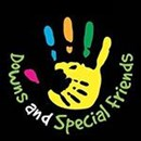 Downs and Special Friends Group