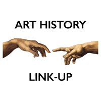 Art History Link-Up