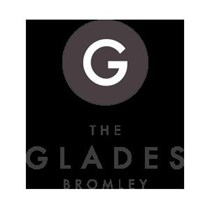 The Glades, Bromley - One Great Day 2021