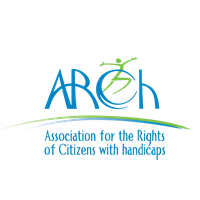 Association For The Rights Of Citizens With Handicaps Inc