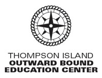 Thompson Island Outward Bound Education Center