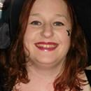 Christina Hoyle