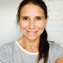 Lisa Foreman