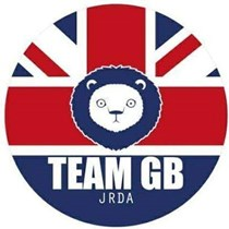 Team GB Junior Roller Derby