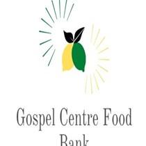 The Gospel Centre Food Bank