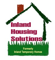Inland Temporary Homes dba Inland Housing Solutions