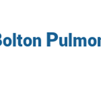 Bolton Pulmonary Fibrosis Support Group