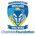 Warrington Wolves Foundation