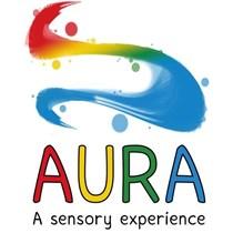 Aura Cumbria
