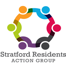 SRAG Stratford Residents Action