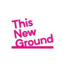 This New Ground
