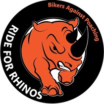 Ride for Rhinos