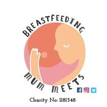 Breastfeeding Mum Meets