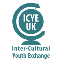 Inter-Cultural Youth Exchange (Icye-Uk) Ltd