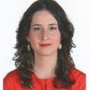 Irene Aranda Sanchez