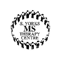 Multiple Sclerosis Therapy Centre (S.Yorks) Ltd