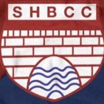 Sheriff Hutton Bridge Cricket Club