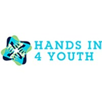 Hands In 4 Youth Inc