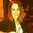 Katie Abramow