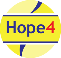 Hope 4 (Rugby)