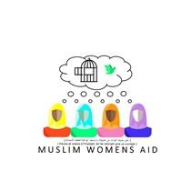 Muslim women's  Aid