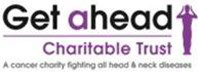 The Get A-Head Charitable Trust