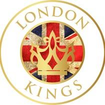 London Kings