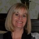 Patsy Crocker