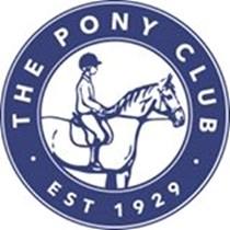 Wheelton Pony Club