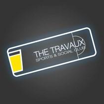 Travaux Sports and Social Club