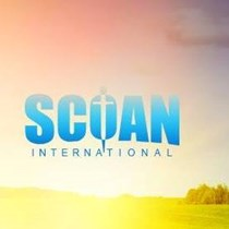 Scoan Citizen Int