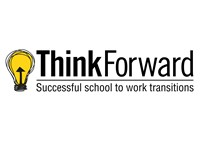 ThinkForward
