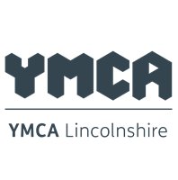 YMCA Lincolnshire