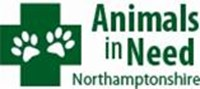 Animals In Need Northamptonshire