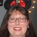Sue Hare