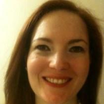 Melanie Howarth