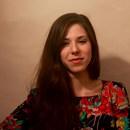 Hanna Anig